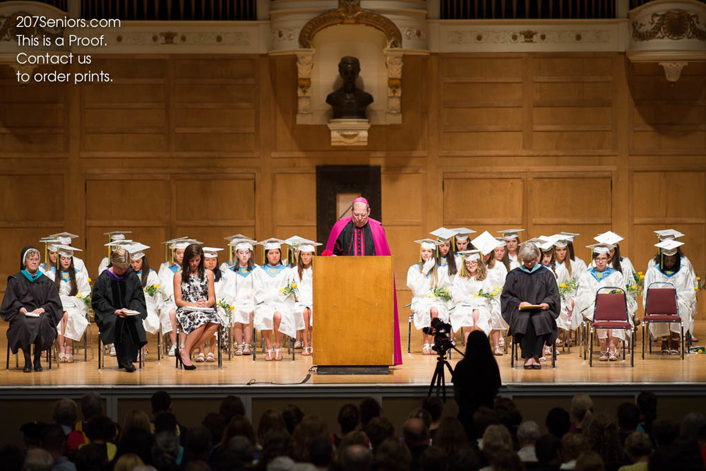 Catherine-McAuley-High-School-Graduation-Photography-230.jpg
