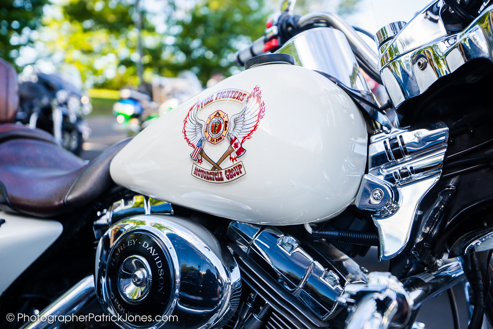 South-Portland-Maine-Fire-Fighters-Motorcycle-2016-04.jpg