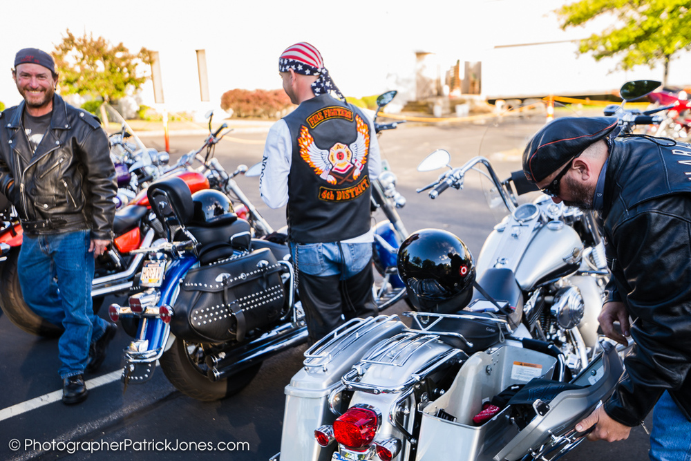 South-Portland-Maine-Fire-Fighters-Motorcycle-2016-09.jpg