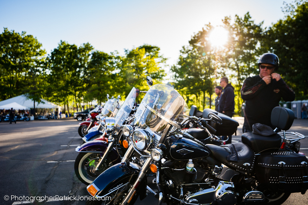 South-Portland-Maine-Fire-Fighters-Motorcycle-2016-13.jpg