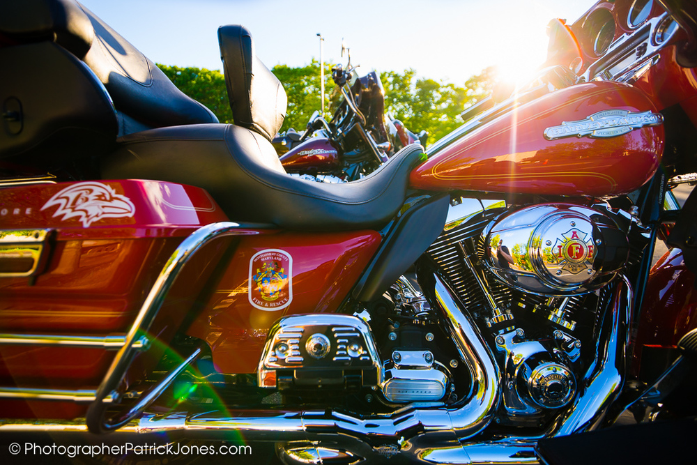 South-Portland-Maine-Fire-Fighters-Motorcycle-2016-14.jpg