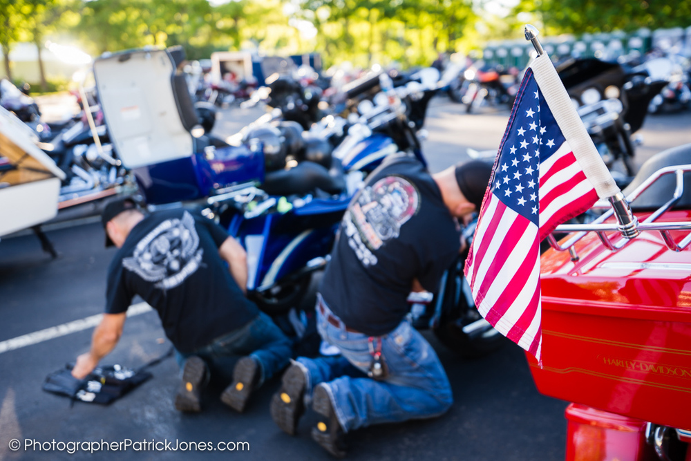 South-Portland-Maine-Fire-Fighters-Motorcycle-2016-16.jpg