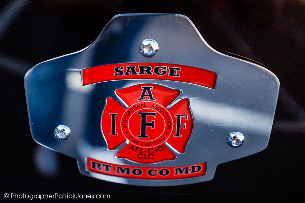 South-Portland-Maine-Fire-Fighters-Motorcycle-2016-18.jpg