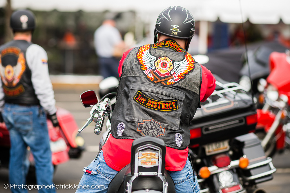 South-Portland-Maine-Fire-Fighters-Motorcycle-2016-39.jpg