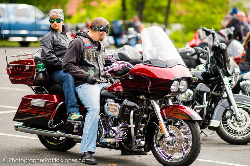 South-Portland-Maine-Fire-Fighters-Motorcycle-2016-41.jpg