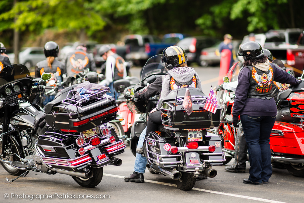South-Portland-Maine-Fire-Fighters-Motorcycle-2016-43.jpg