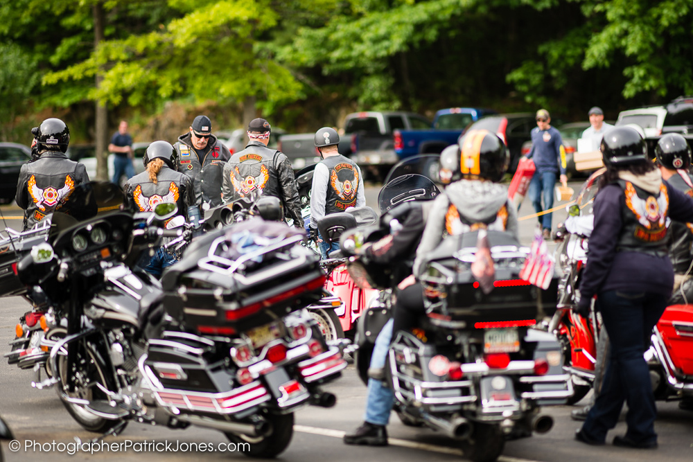 South-Portland-Maine-Fire-Fighters-Motorcycle-2016-44.jpg