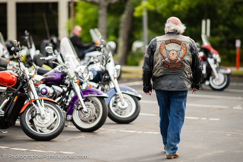 South-Portland-Maine-Fire-Fighters-Motorcycle-2016-46.jpg