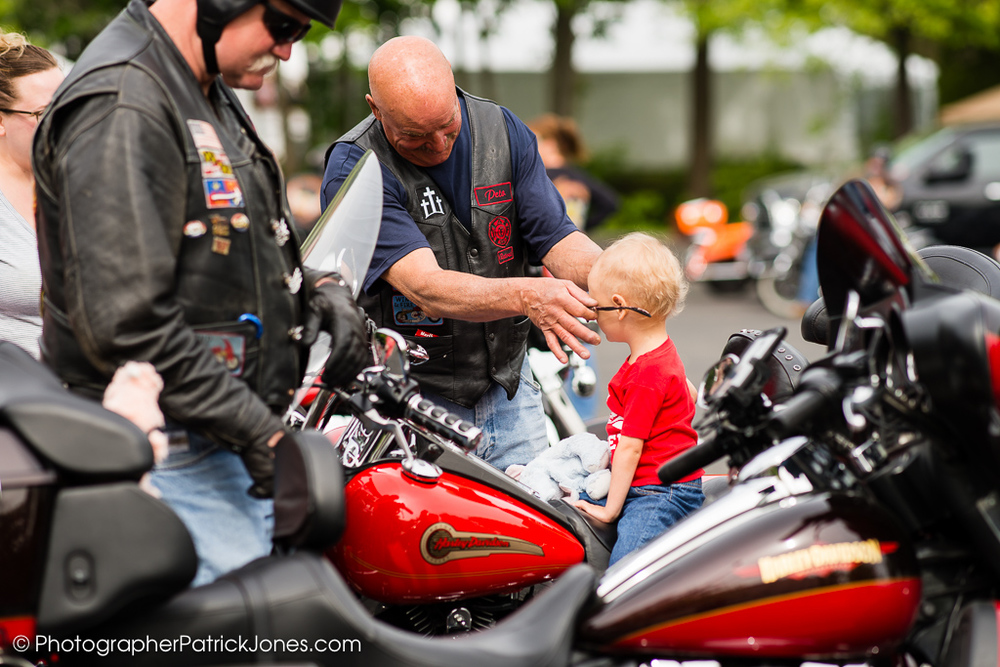 South-Portland-Maine-Fire-Fighters-Motorcycle-2016-49.jpg