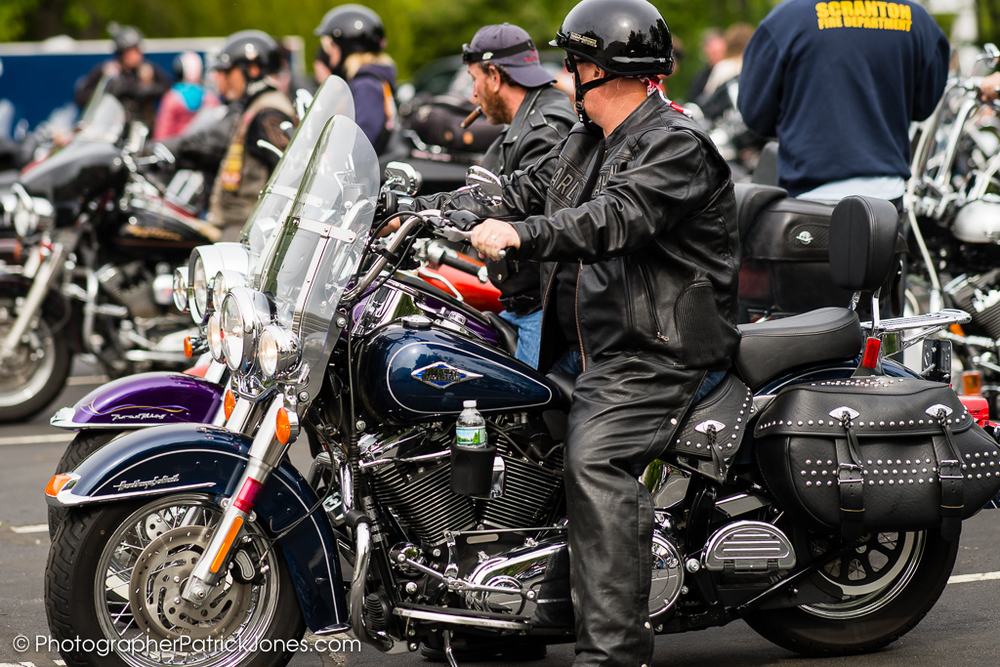 South-Portland-Maine-Fire-Fighters-Motorcycle-2016-52.jpg