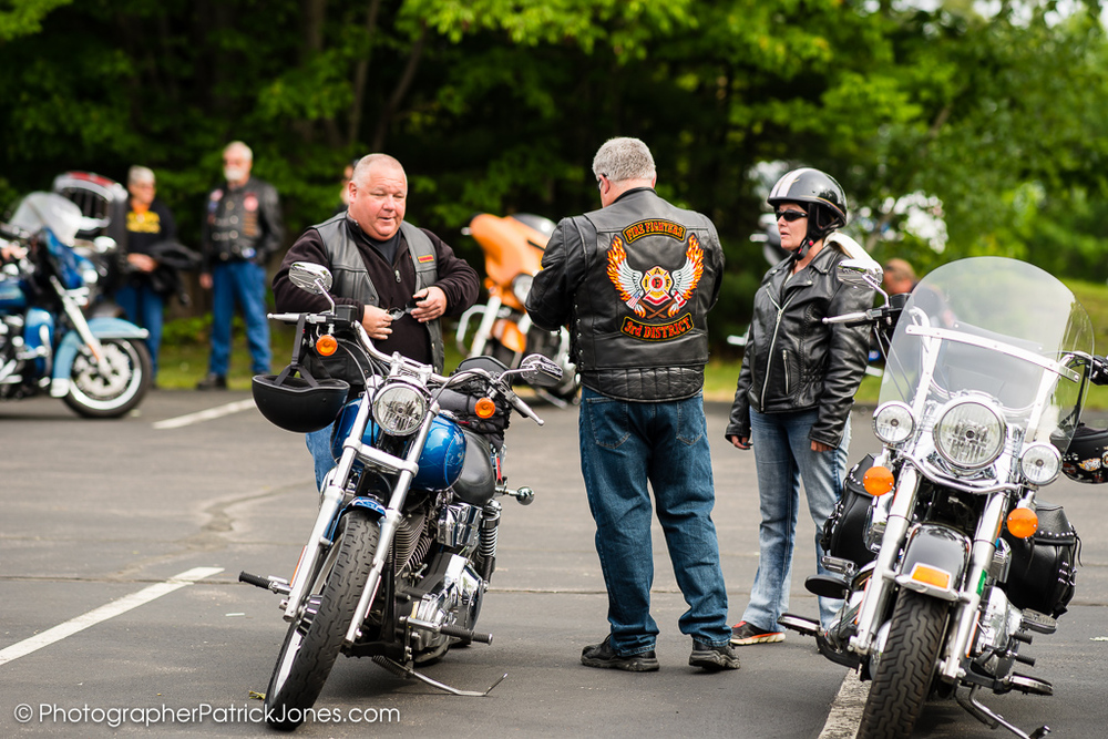 South-Portland-Maine-Fire-Fighters-Motorcycle-2016-56.jpg