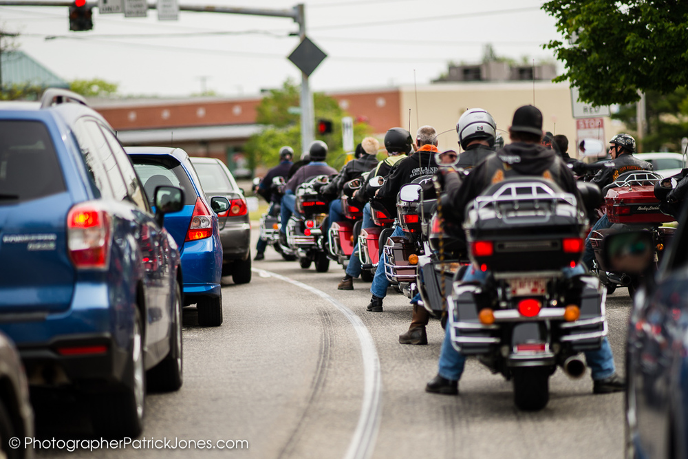 South-Portland-Maine-Fire-Fighters-Motorcycle-2016-58.jpg