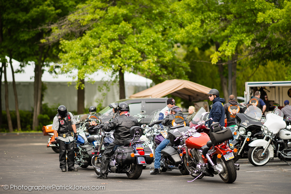 South-Portland-Maine-Fire-Fighters-Motorcycle-2016-57.jpg