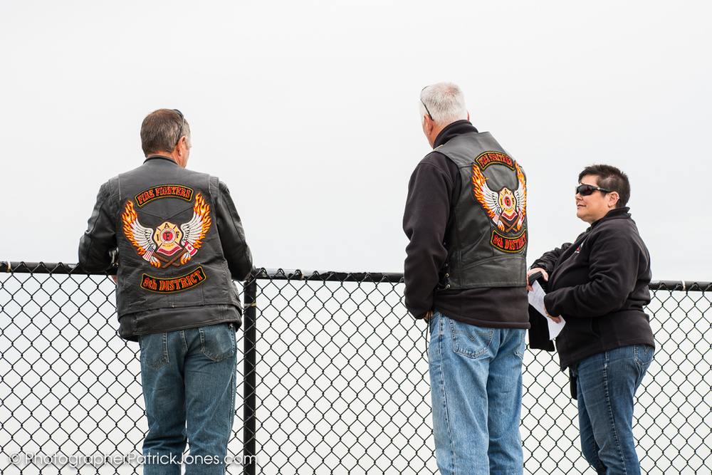 South-Portland-Maine-Fire-Fighters-Motorcycle-2016-72.jpg