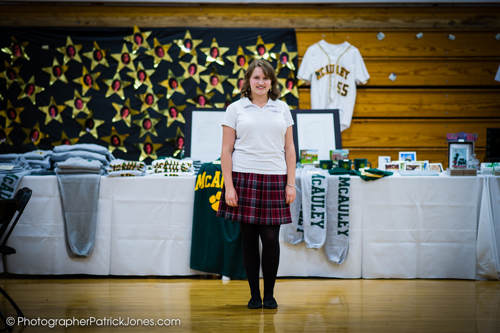 Mcauley-Maine-Girls-Academy-Traditions-2016-10.jpg