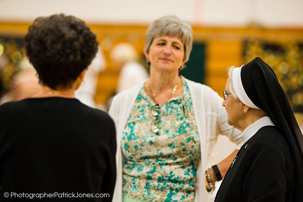 Mcauley-Maine-Girls-Academy-Reunion-2016-25.jpg