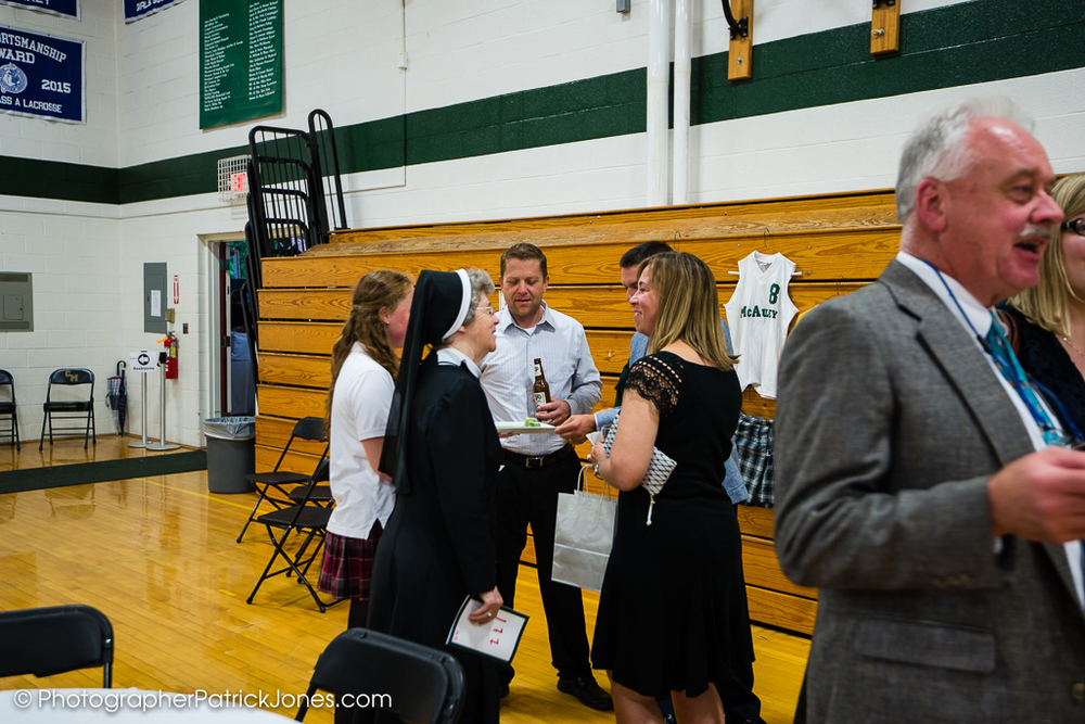 Mcauley-Maine-Girls-Academy-Traditions-2016-63.jpg