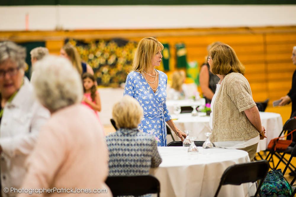 Mcauley-Maine-Girls-Academy-Reunion-2016-30.jpg