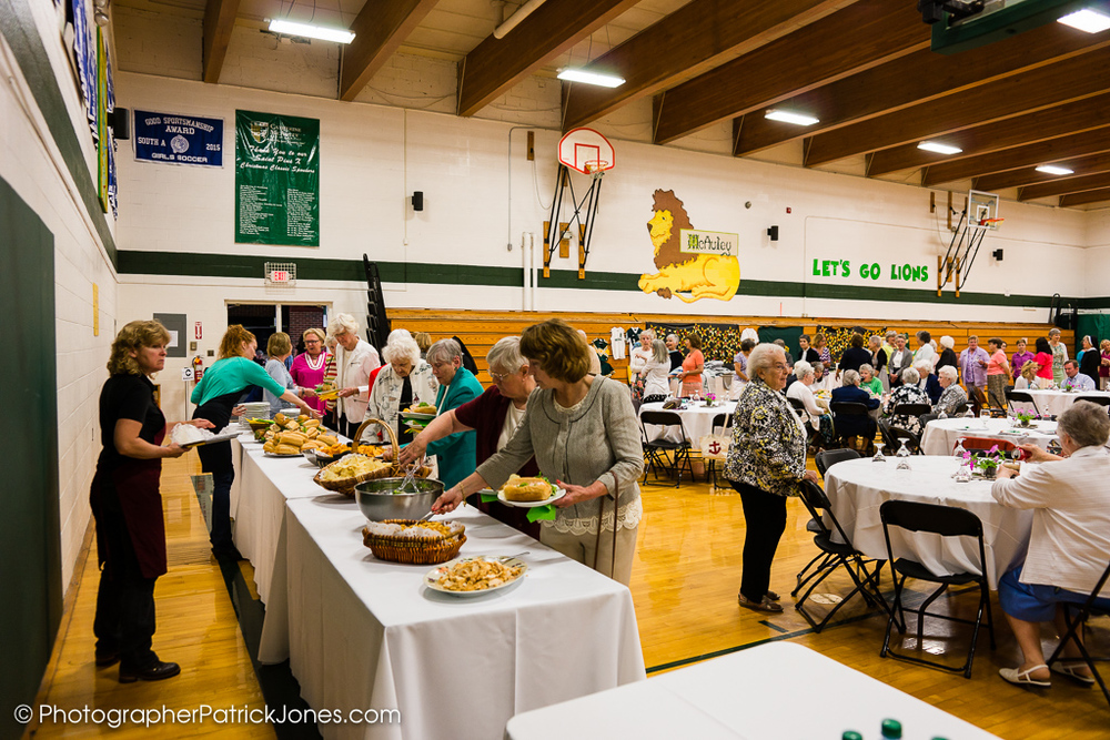 Mcauley-Maine-Girls-Academy-Reunion-2016-33.jpg