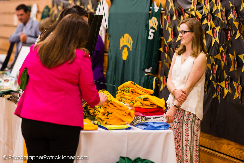 Mcauley-Maine-Girls-Academy-Traditions-2016-75.jpg