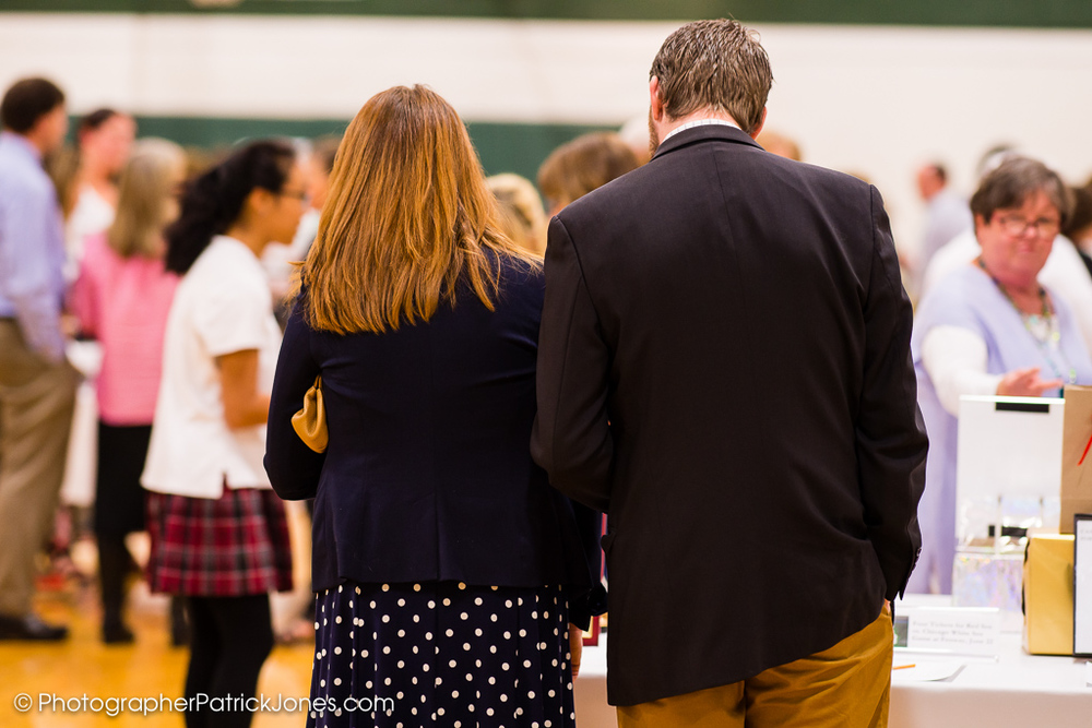 Mcauley-Maine-Girls-Academy-Traditions-2016-77.jpg