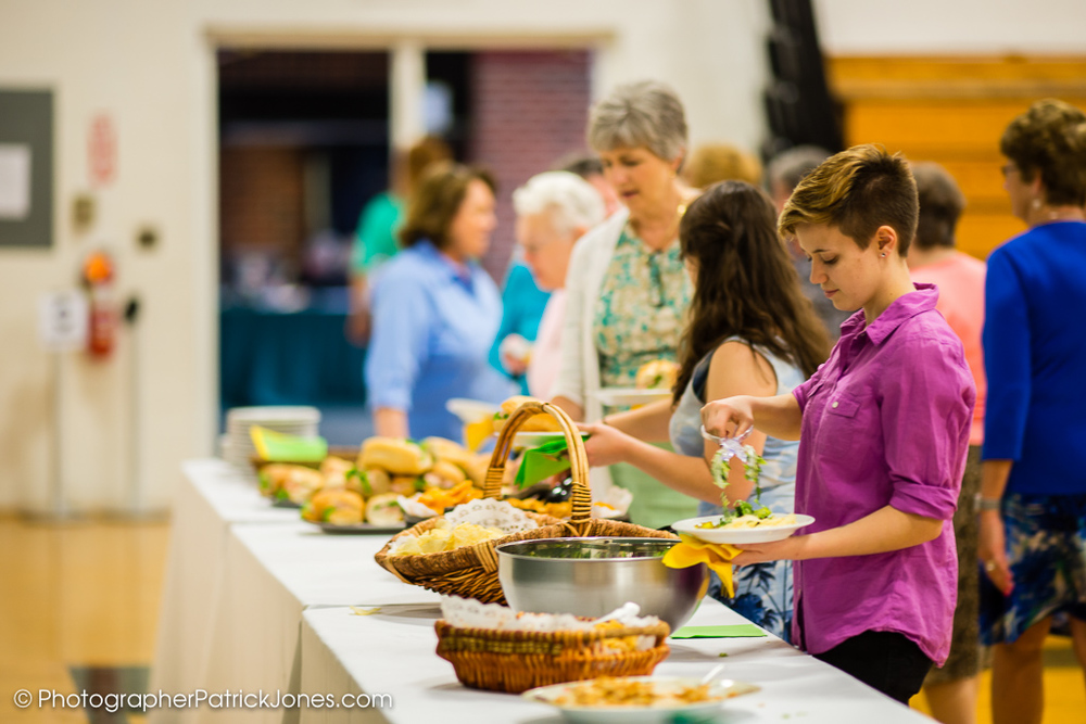 Mcauley-Maine-Girls-Academy-Reunion-2016-39.jpg