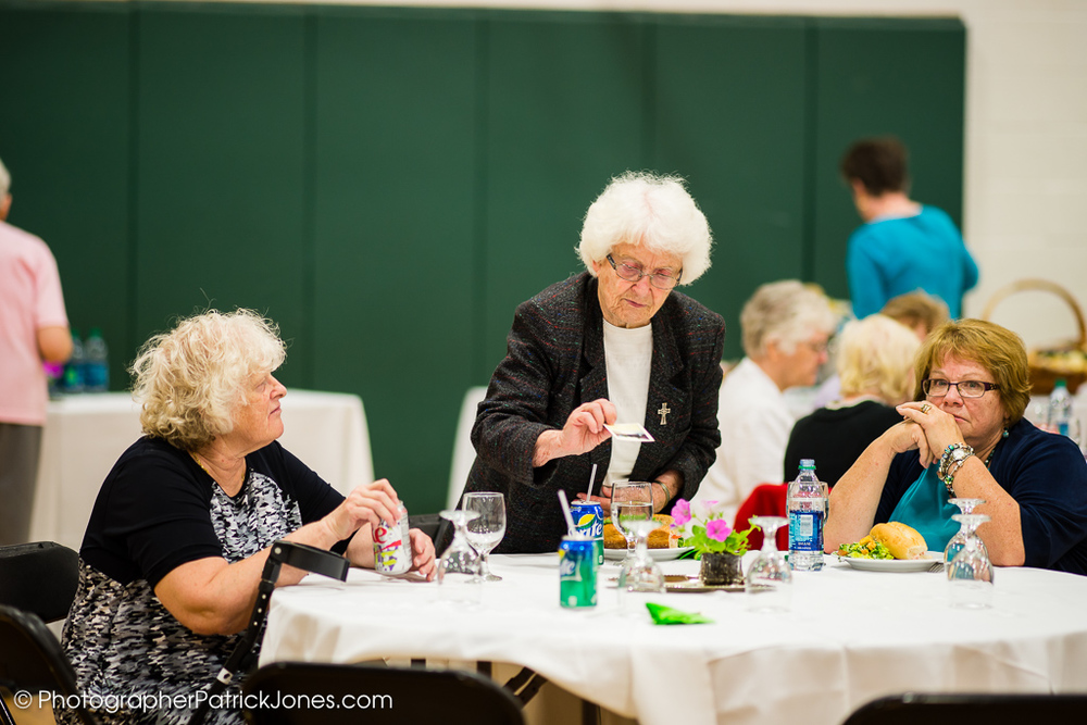 Mcauley-Maine-Girls-Academy-Reunion-2016-41.jpg