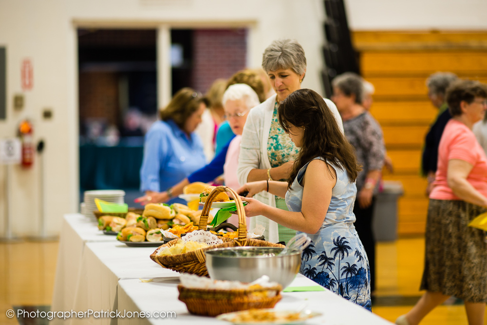 Mcauley-Maine-Girls-Academy-Reunion-2016-40.jpg