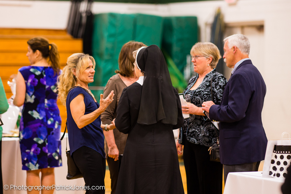 Mcauley-Maine-Girls-Academy-Traditions-2016-87.jpg