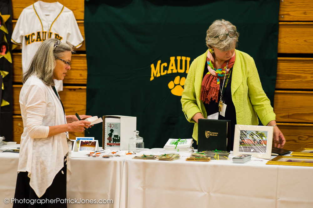 Mcauley-Maine-Girls-Academy-Reunion-2016-47.jpg