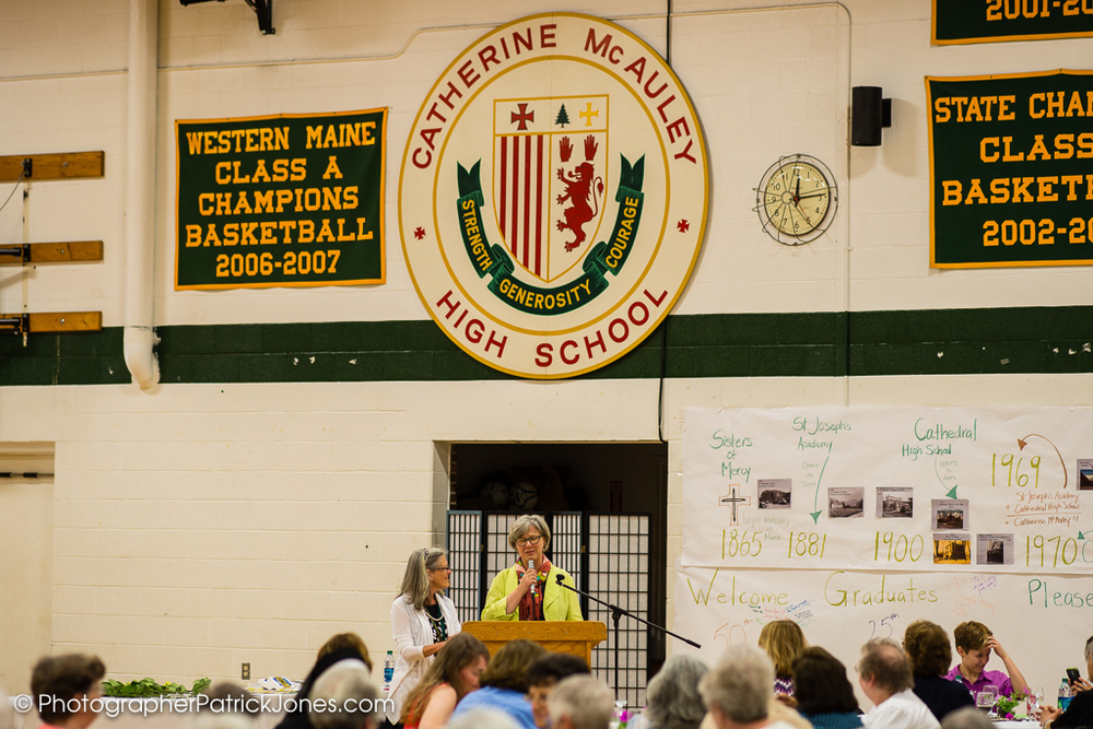 Mcauley-Maine-Girls-Academy-Reunion-2016-49.jpg