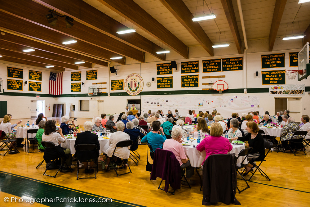 Mcauley-Maine-Girls-Academy-Reunion-2016-50.jpg