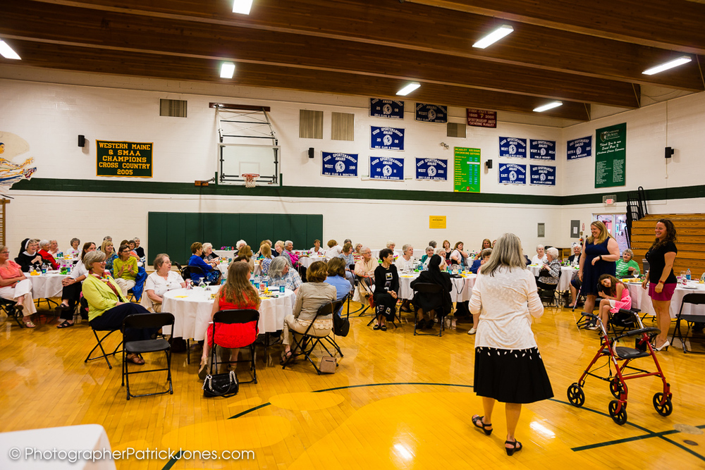 Mcauley-Maine-Girls-Academy-Reunion-2016-54.jpg
