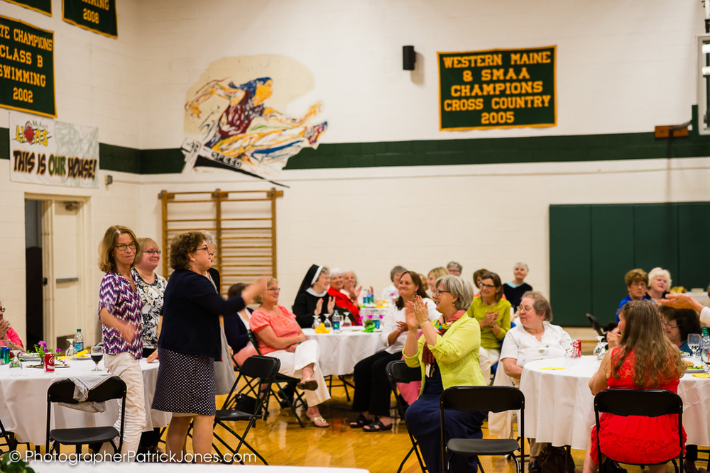 Mcauley-Maine-Girls-Academy-Reunion-2016-55.jpg
