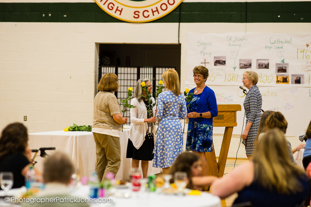 Mcauley-Maine-Girls-Academy-Reunion-2016-57.jpg