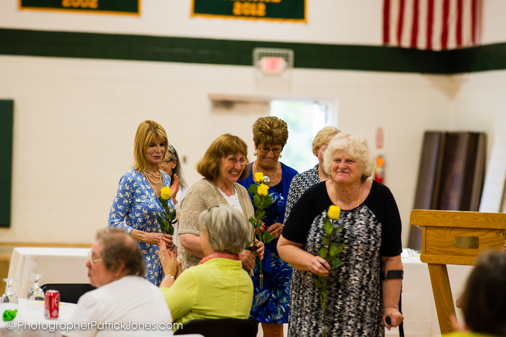 Mcauley-Maine-Girls-Academy-Reunion-2016-59.jpg