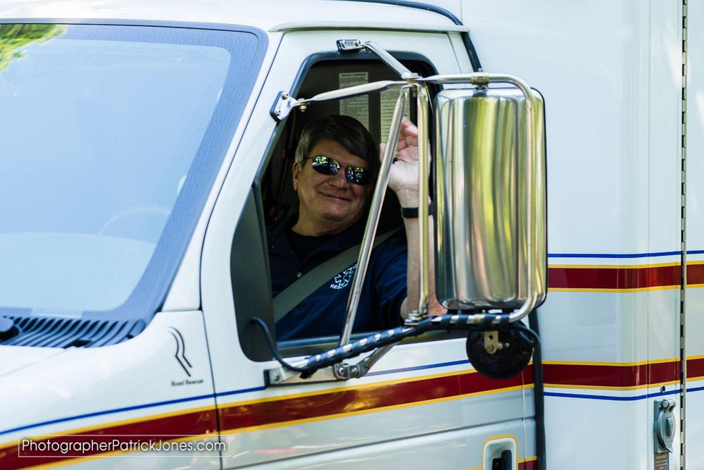 Cape-Elizabeth-Family-Day-Parade-2016-07.jpg