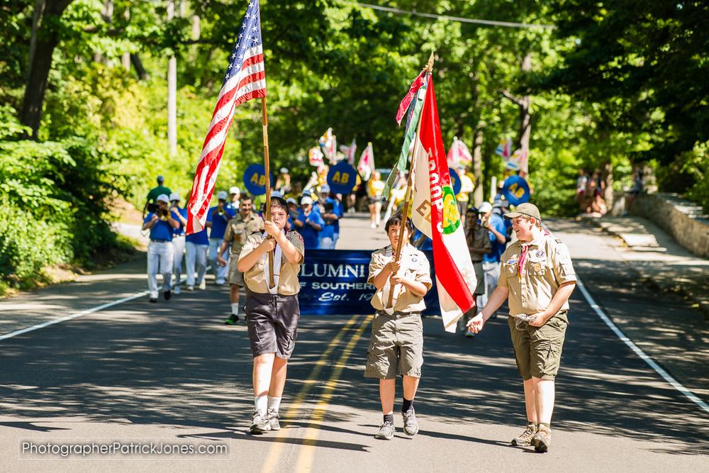 Cape-Elizabeth-Family-Day-Parade-2016-08.jpg