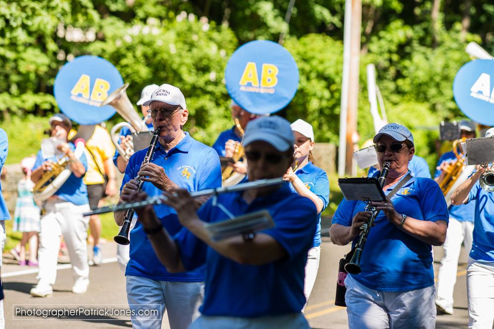 Cape-Elizabeth-Family-Day-Parade-2016-12.jpg
