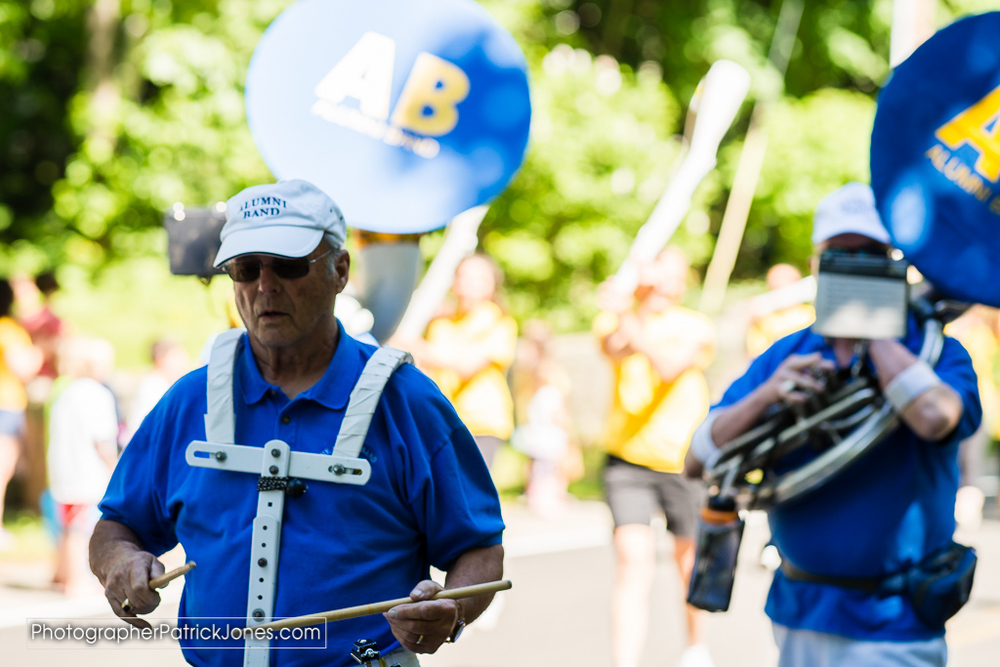 Cape-Elizabeth-Family-Day-Parade-2016-13.jpg