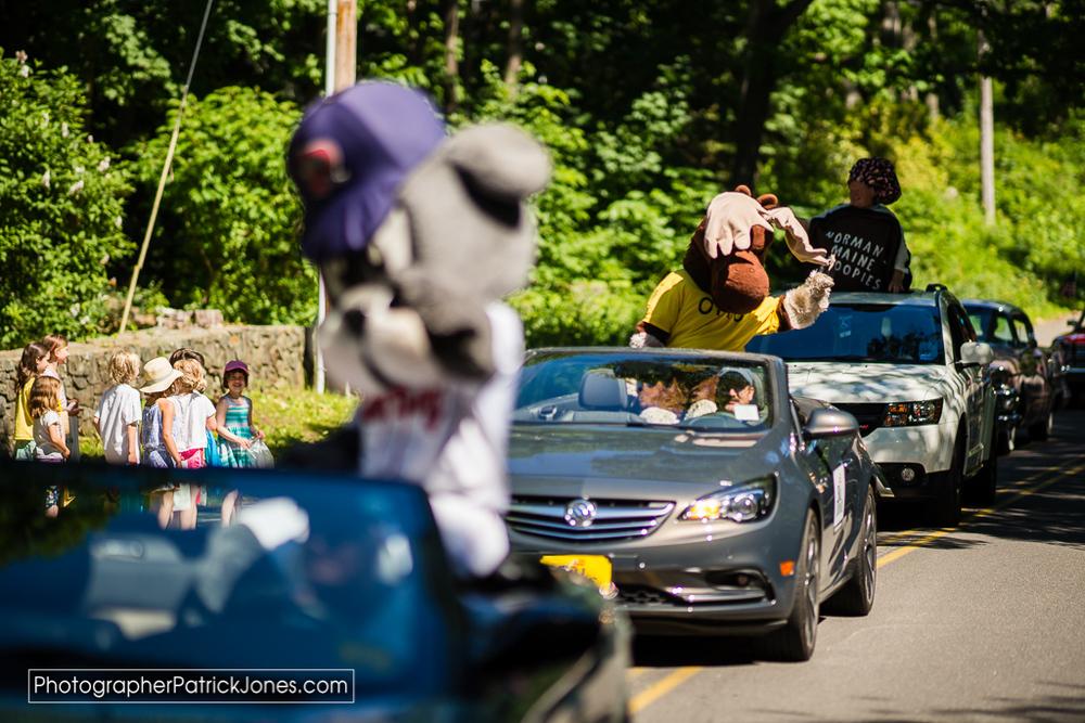 Cape-Elizabeth-Family-Day-Parade-2016-23.jpg
