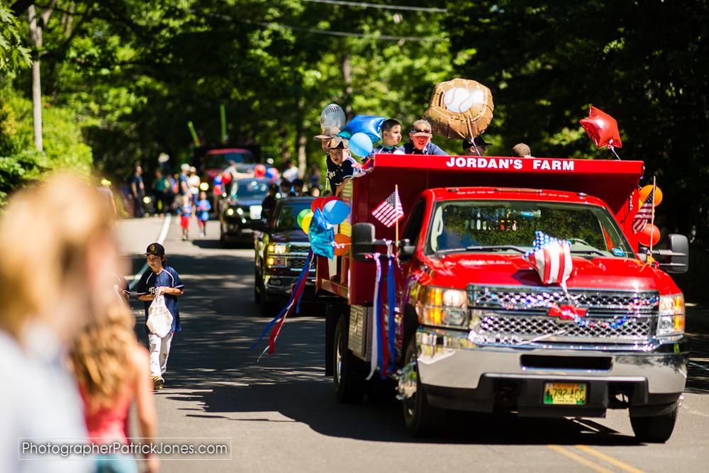 Cape-Elizabeth-Family-Day-Parade-2016-30.jpg