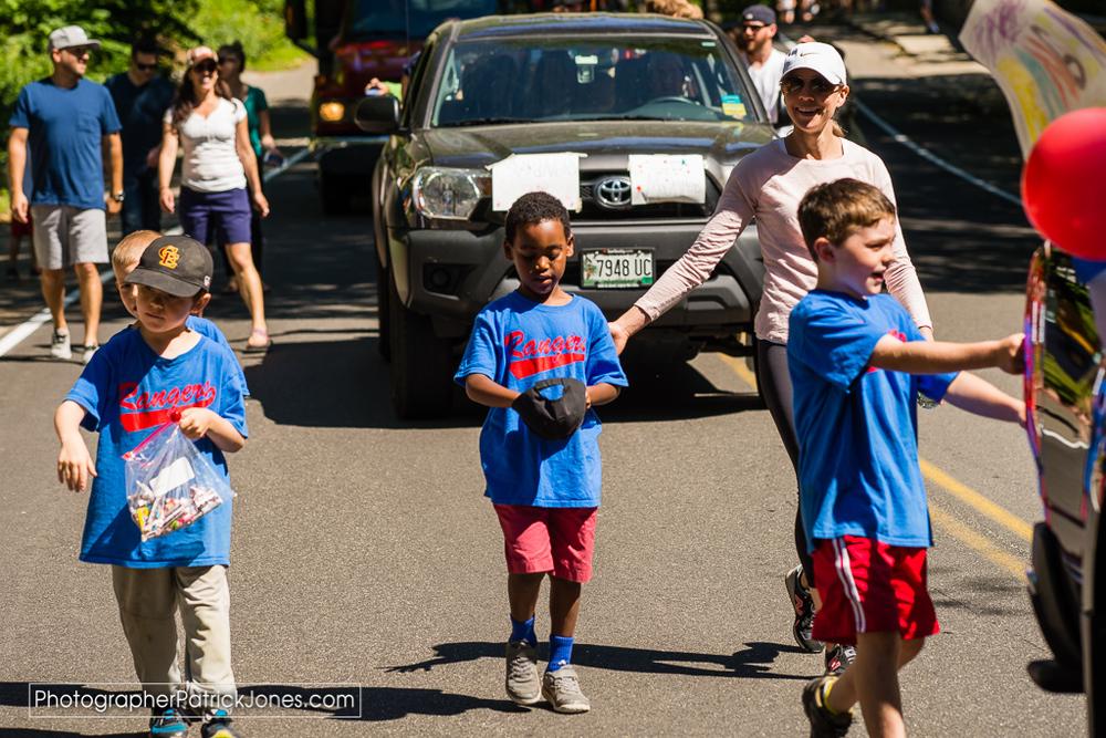 Cape-Elizabeth-Family-Day-Parade-2016-33.jpg