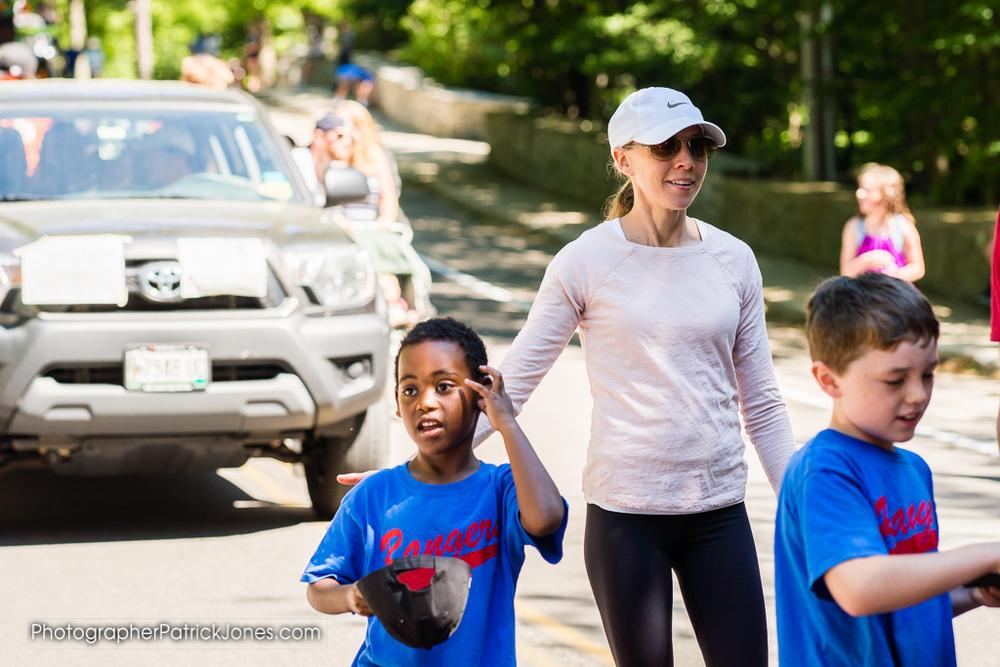 Cape-Elizabeth-Family-Day-Parade-2016-34.jpg