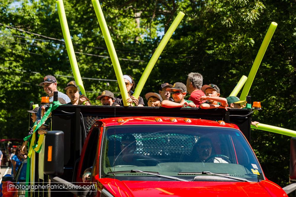 Cape-Elizabeth-Family-Day-Parade-2016-36.jpg