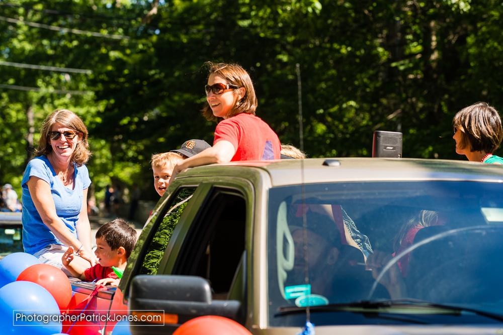 Cape-Elizabeth-Family-Day-Parade-2016-38.jpg