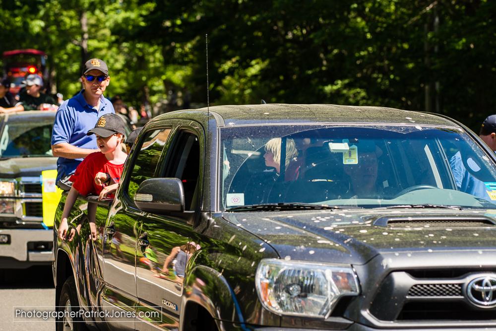 Cape-Elizabeth-Family-Day-Parade-2016-40.jpg