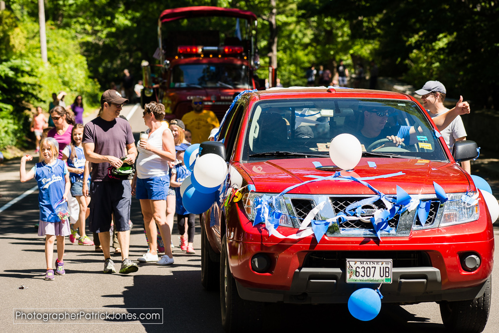Cape-Elizabeth-Family-Day-Parade-2016-48.jpg