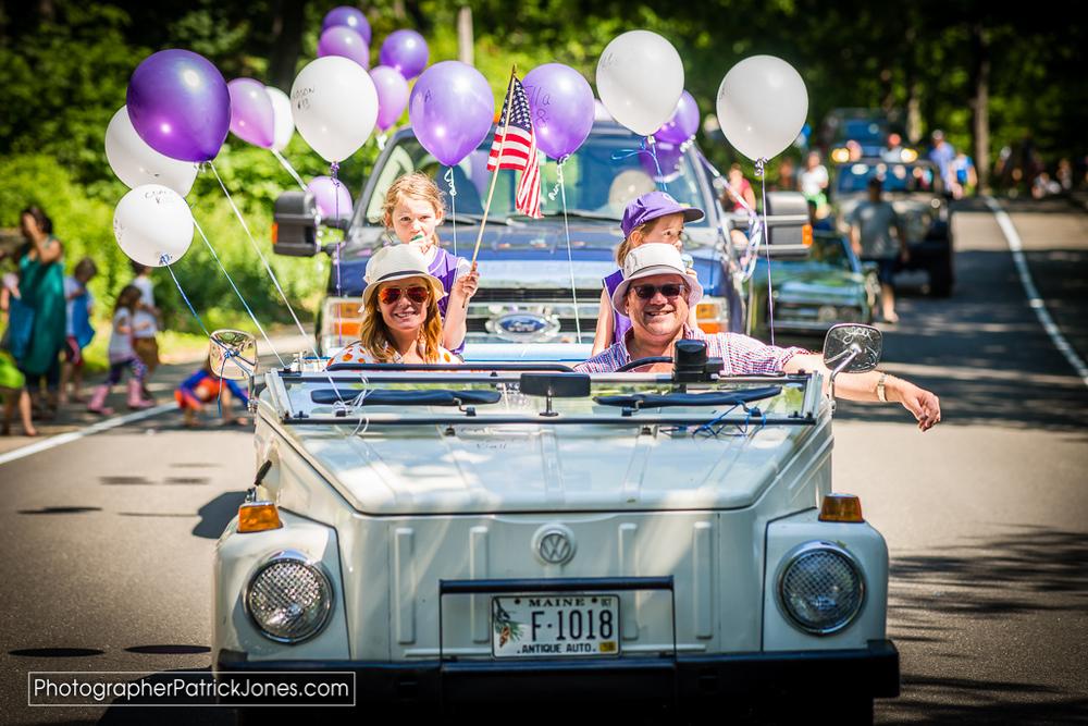 Cape-Elizabeth-Family-Day-Parade-2016-52.jpg