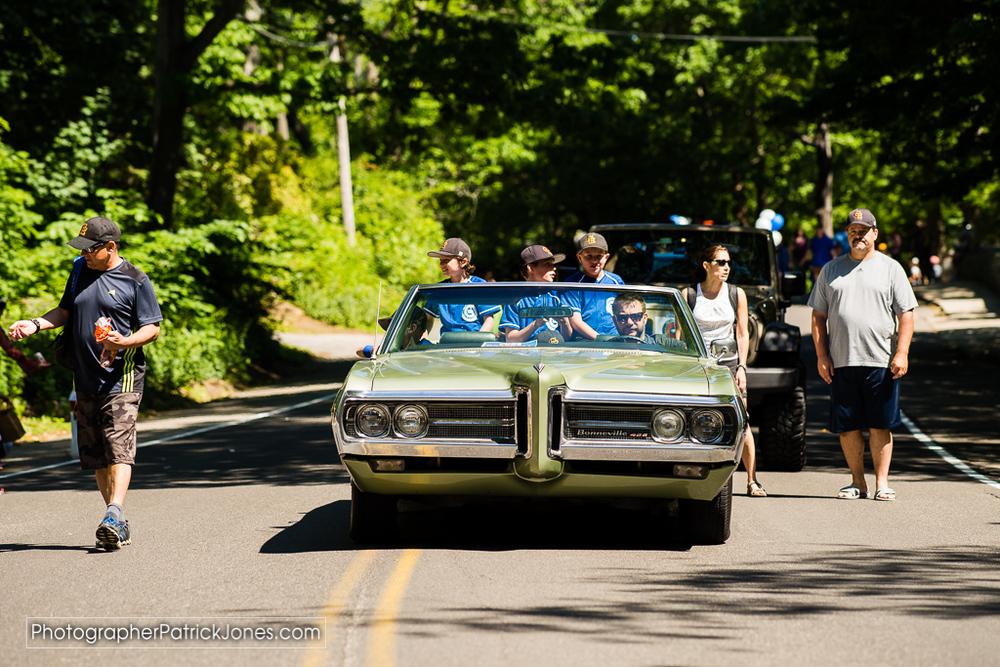 Cape-Elizabeth-Family-Day-Parade-2016-54.jpg